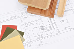Denver Kitchen Planning and Remodeling