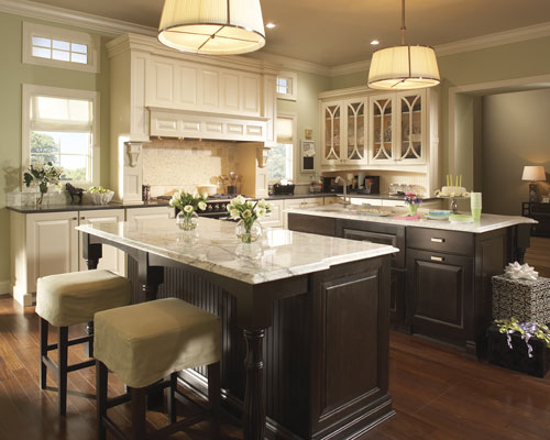 Bkc Kitchen Bath Medallion Cabinetry Medallion Cabinets