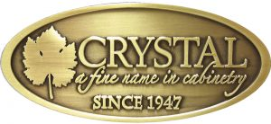 Crystal Cabientry at BKC Denver Kitchen and Bath