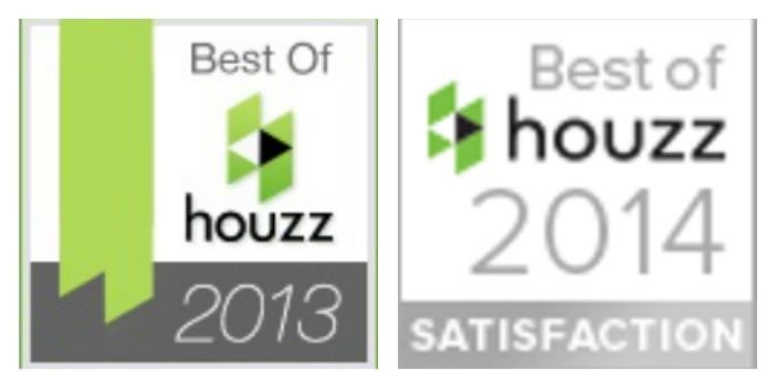 houzz_double.jpg