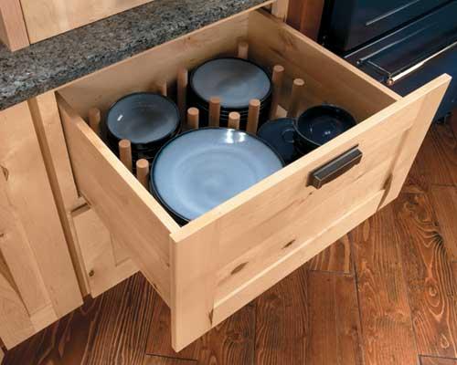 Kitchen Storage Solutions Bkc Kitchen Amp Bath