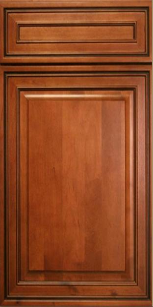 Cabinets Denver