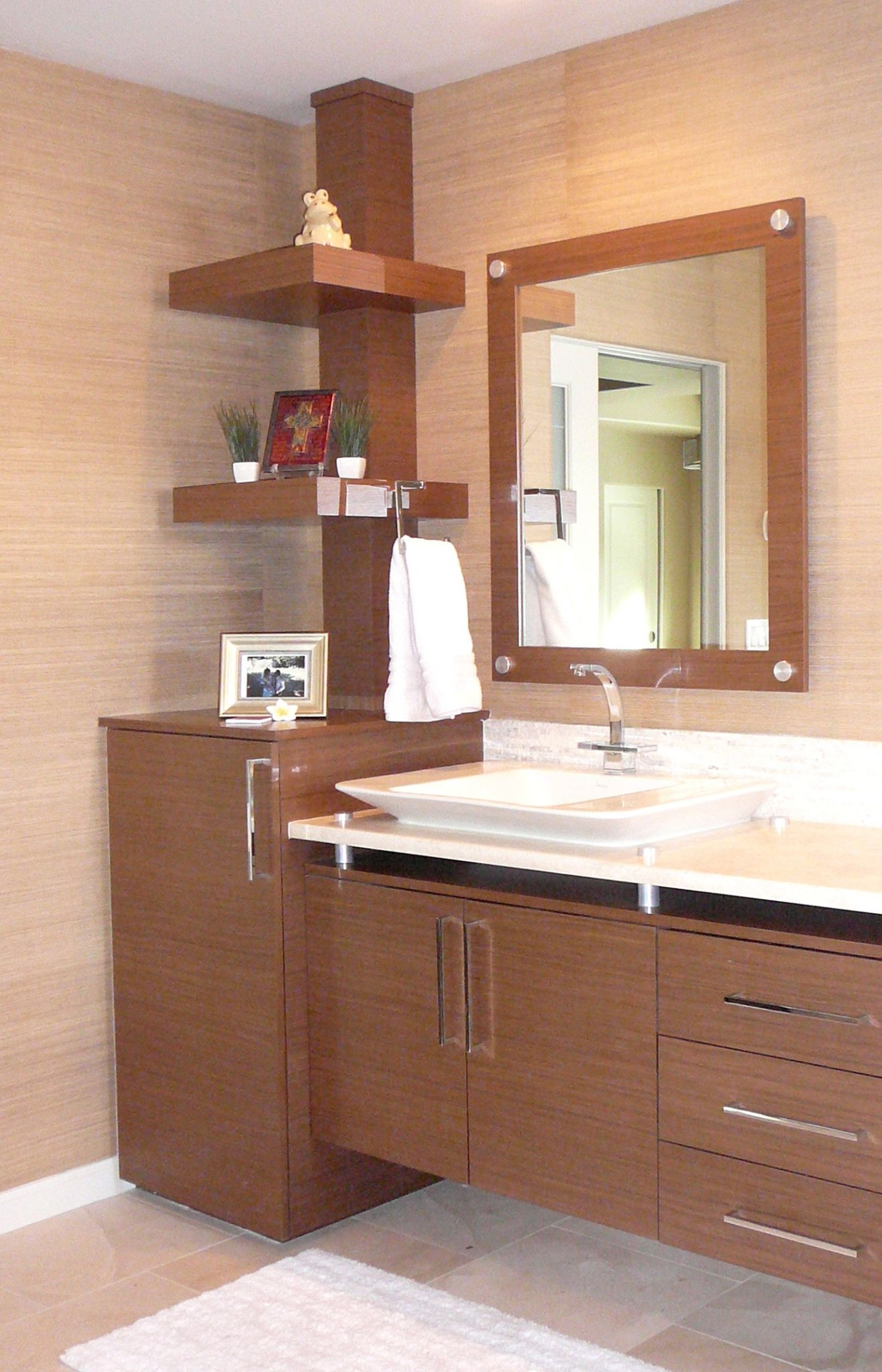 Crystal Cabinet Works Bkc Kitchen And Bath