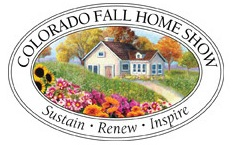 colorado-fall-home-show-logo