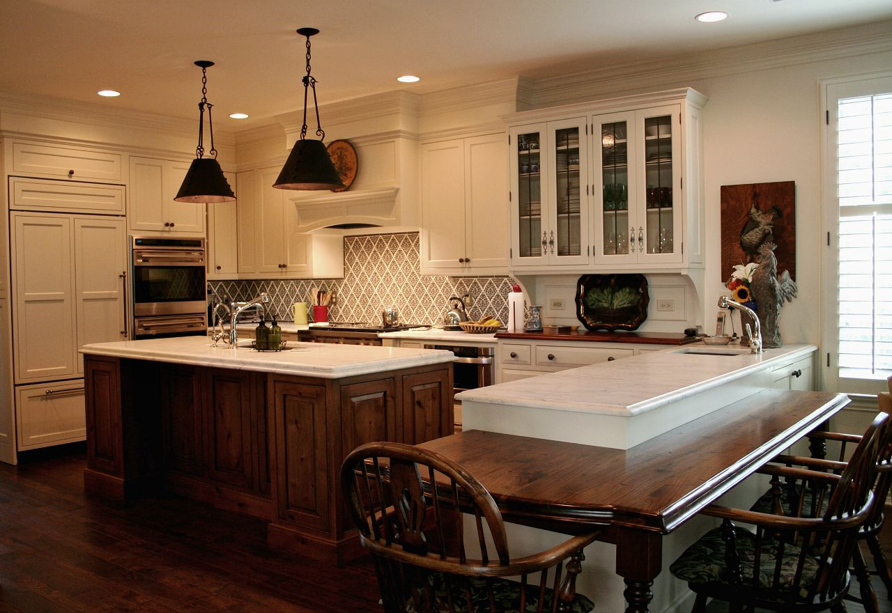 Marvelous photograph of Cabinetry with #24130B color and 1280x880 pixels