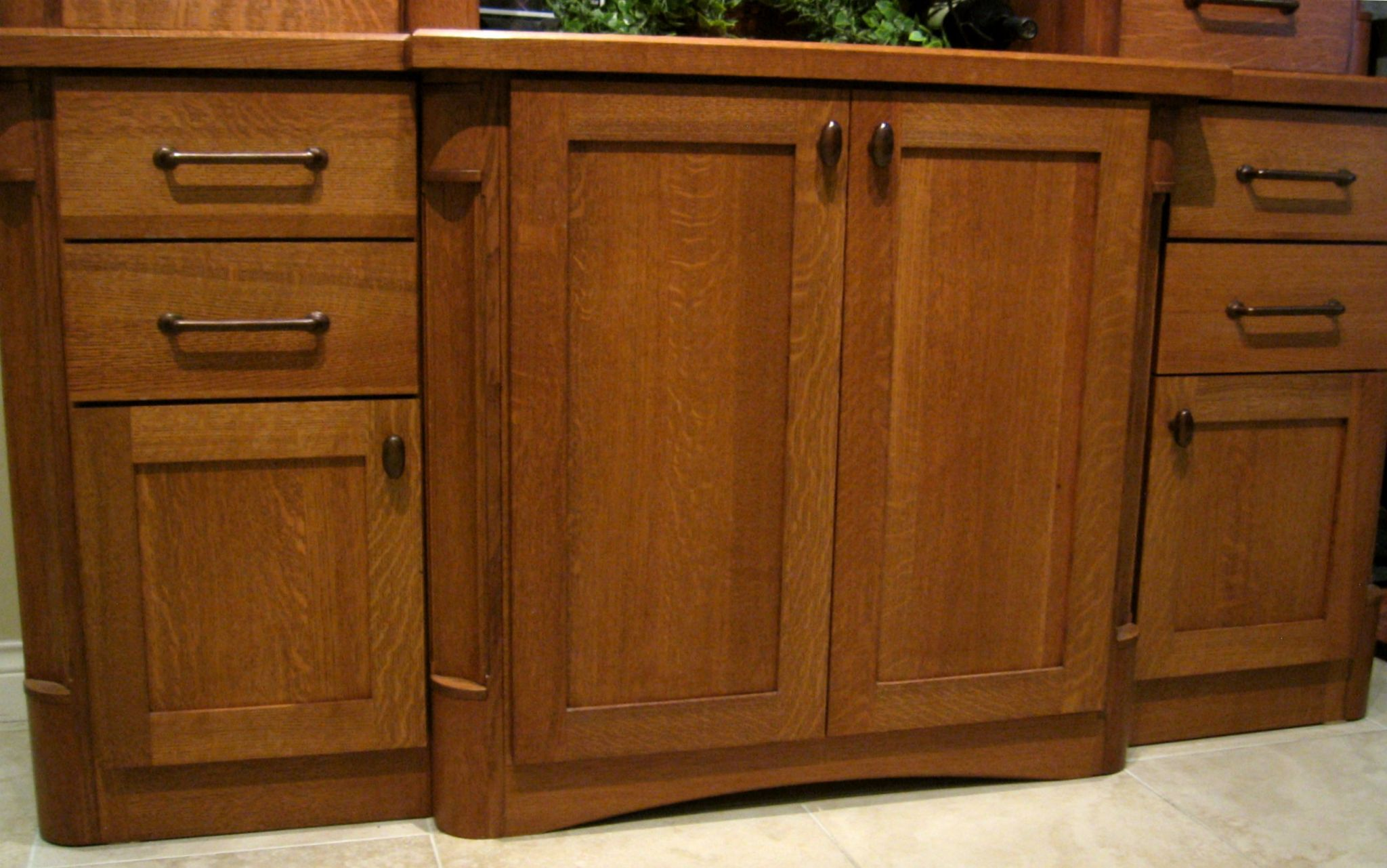 crystal cabinet works bkc kitchen amp bath oak kitchen cabinet hardware kitchen