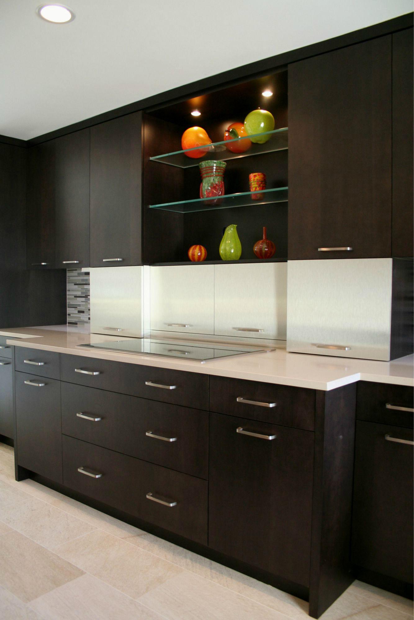 Bkc kitchen bath basement bar portfolio for Kitchen and bathroom cabinets