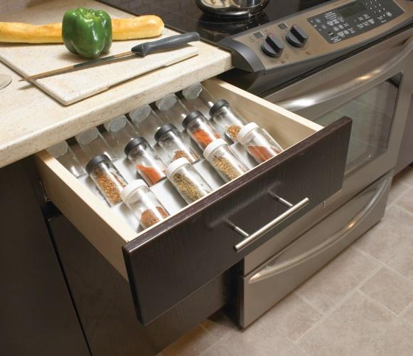 Trendy Ideas For Kitchen Remodeling In Denver Bkc
