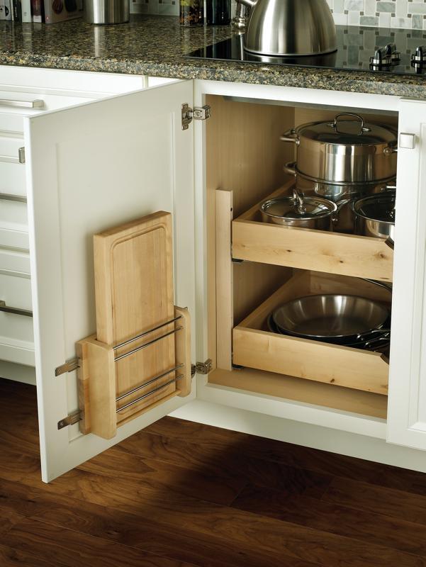 kitchen storage solutions bkc kitchen bath