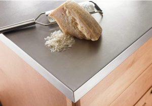 A Homeowners Guide To Non Granite Countertops