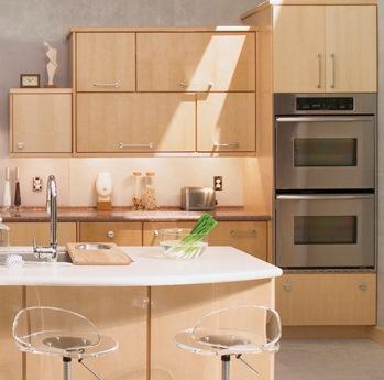 Denver Kitchen Remodeling | BKC Kitchen & Bath