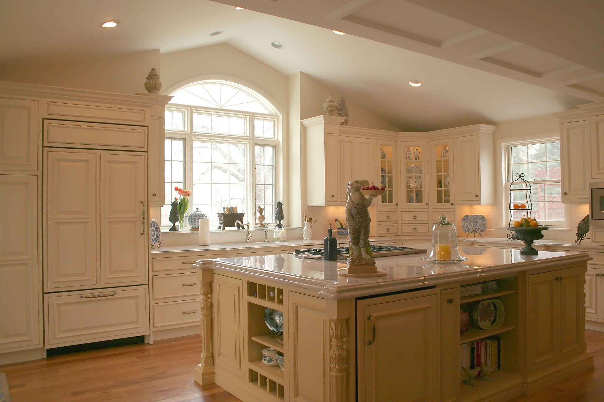 Denver kitchen design bkc kitchen amp bath28    Denver Kitchen Design     Kitchen Design Beautiful Habitat  . Kitchen Design Denver. Home Design Ideas