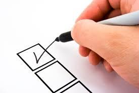 denver kitchen remodeling checklist