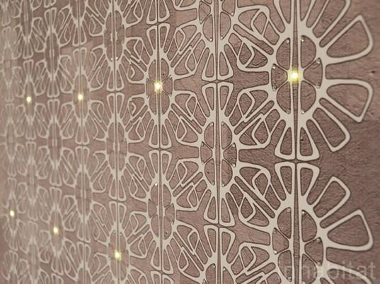 Mestyle_LED-Wallpaper1-537x402