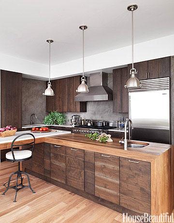 hbx-1210-kitchen-stool-stove-Bu2kRS-de