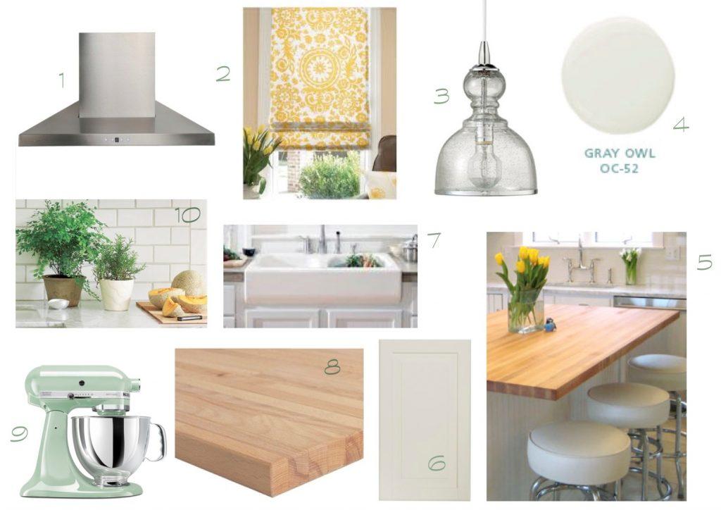 kitchenmoodboard1
