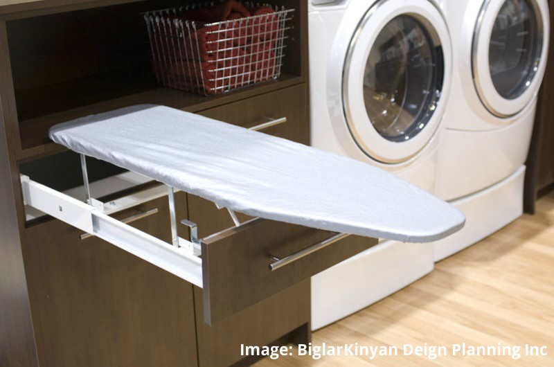 ironing_board3.jpg