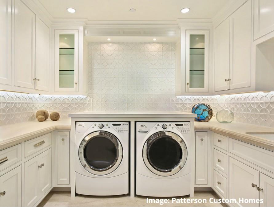 laundry_lighting2.jpg