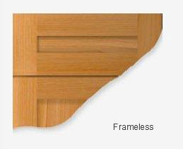 frameless3