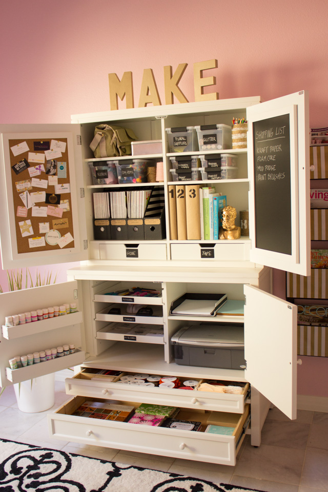 Craft-Room-Ideas-21