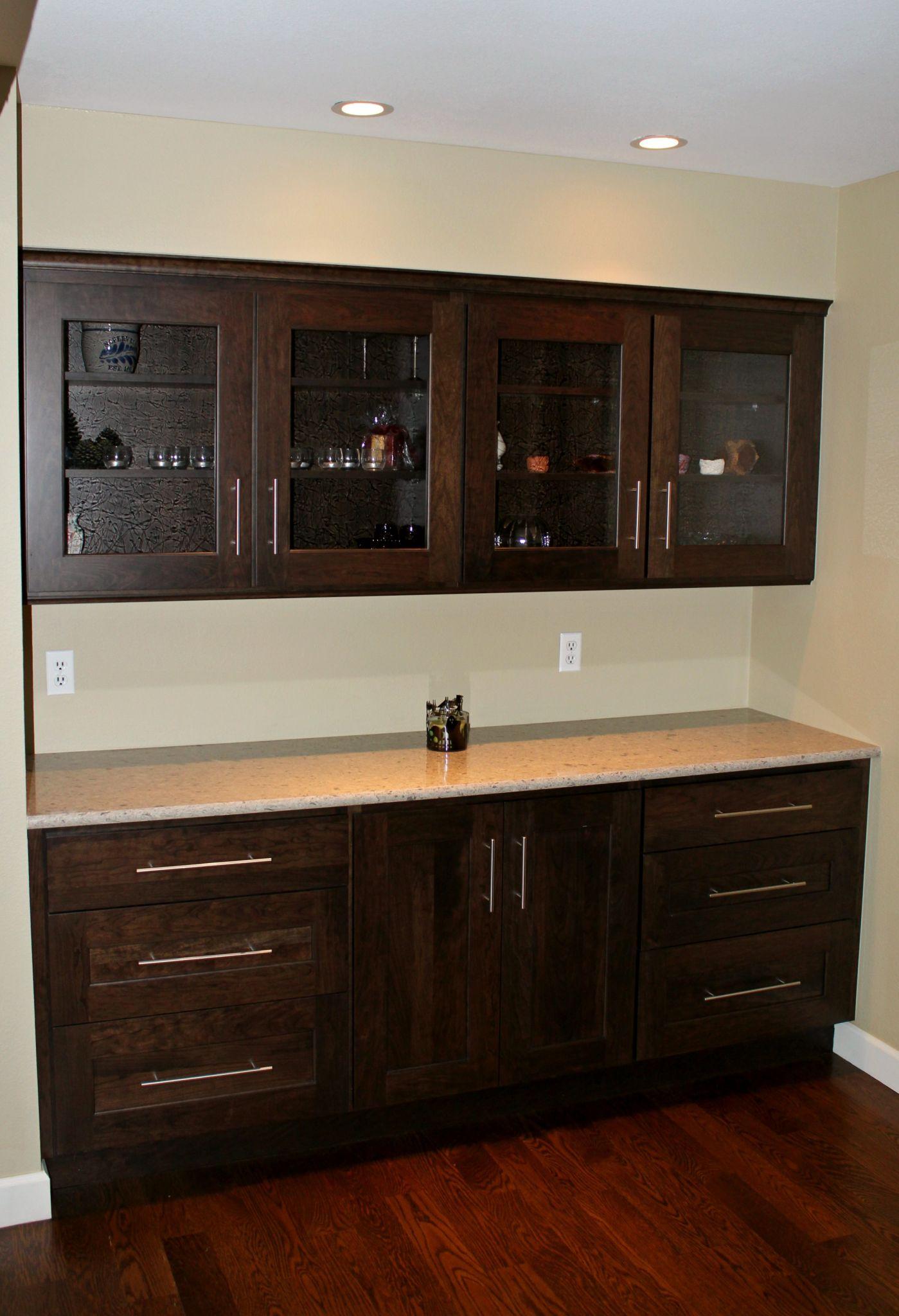 Crystal Cabinet Works | BKC Kitchen and Bath
