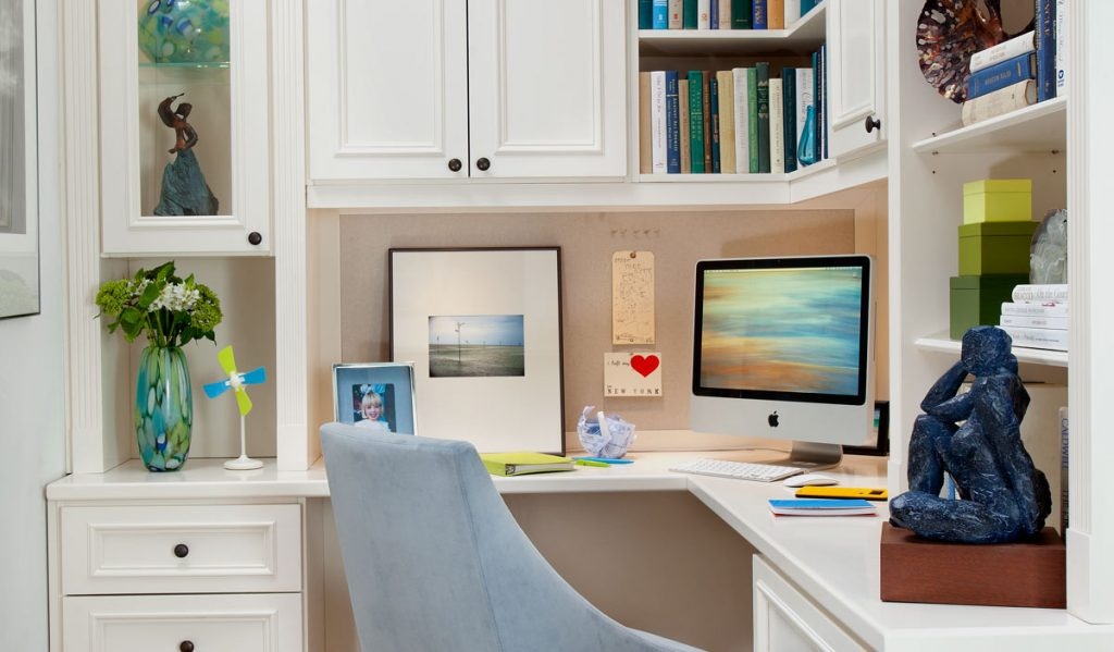 transform-home-office-custom-storage