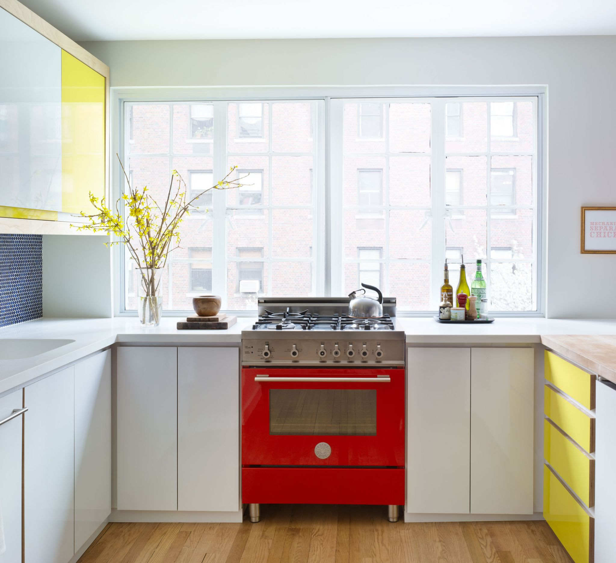 Crystal Cabinets Archives | BKC Kitchen and Bath