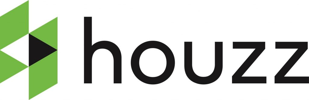 houzz_best
