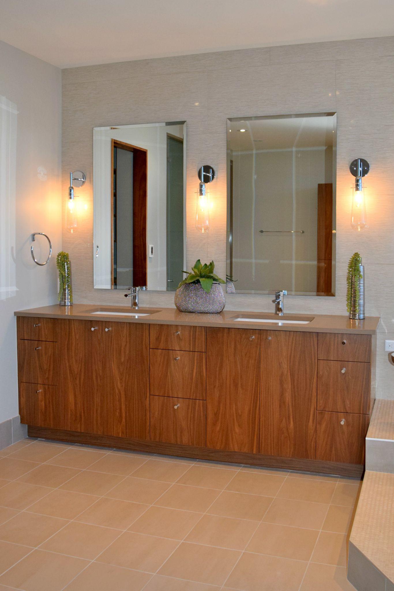 semi custom bathroom cabinets. Feb Crystal Cabinet Works With Semi Custom Knotty Alder Bathroom Cabinets C