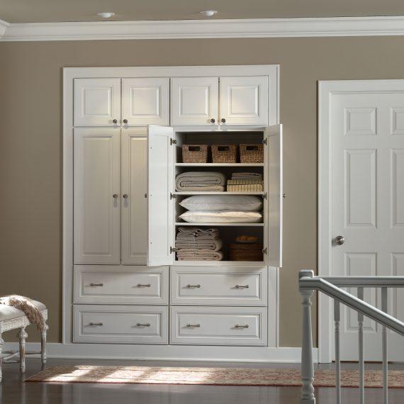 Bedrooms Amp Closets Bkc Kitchen And Bath