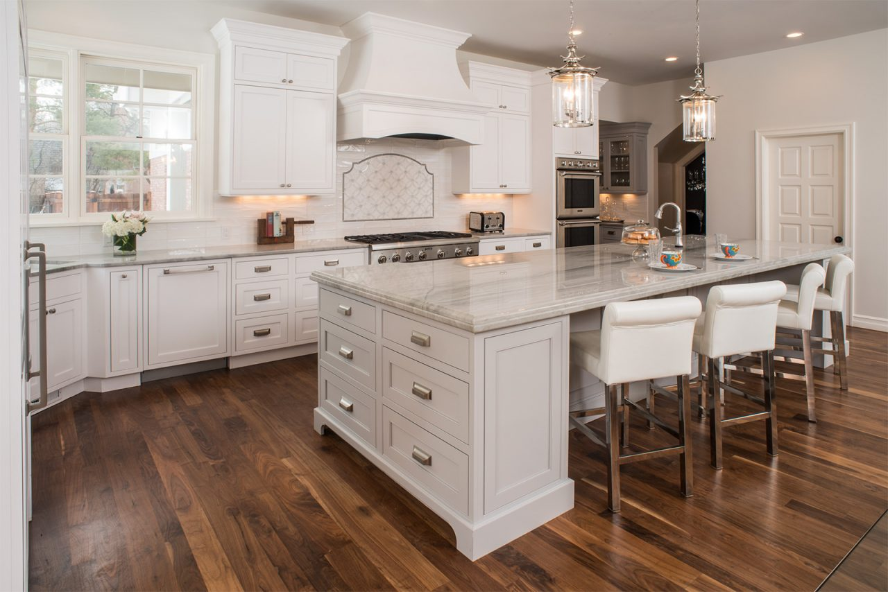 Bailey Cabinet Company Denver Kitchen Cabinets And Design Bkc Kitchen And Bath