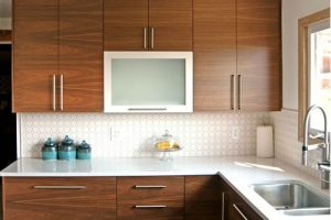 Denver Kitchen Cabinets and Design | BKC Kitchen and Bath