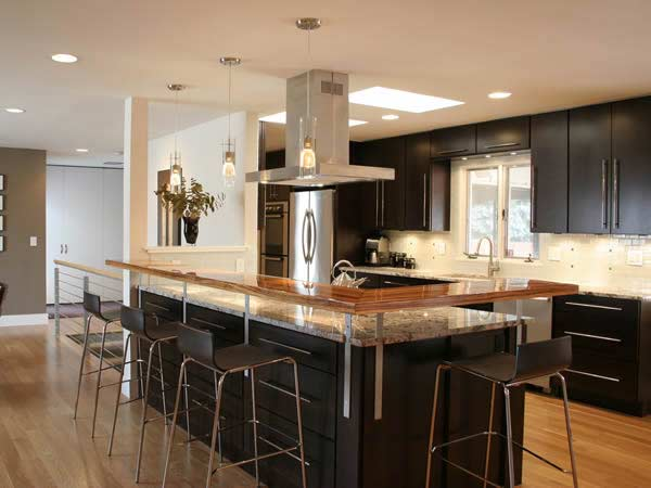 Denver Kitchen Cabinets And Design BKC Kitchen And Bath Stunning Kitchen Remodeling Denver Style