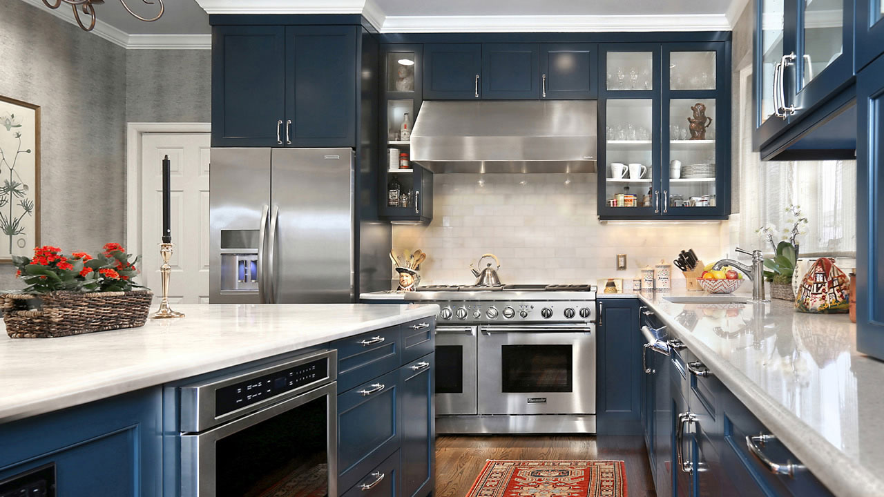Used Kitchen Cabinets Denver Denver Kitchen Cabinets And Design Bkc Kitchen And Bath