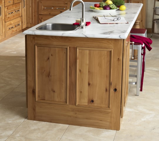 Mid Continent Kitchen Cabinets