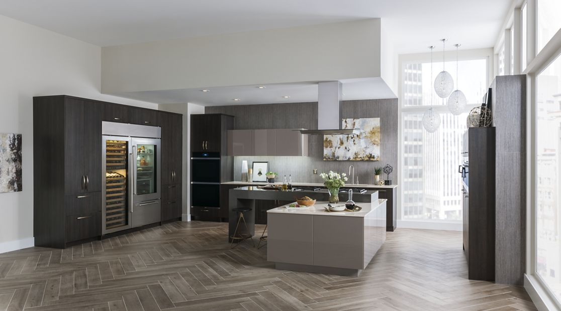 Design-Craft Cabinetry
