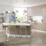 Design-Craft Cabinetry