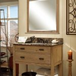 Sagehill Designs Bathroom Furniture
