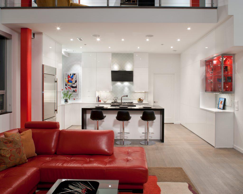 Bkc kitchen and bath crystal cabinetry denver custom cabinets