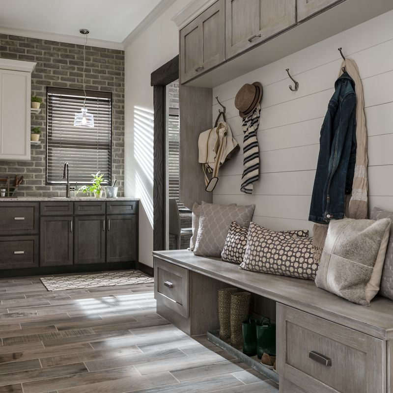 Medallion Cabinetry | BKC Kitchen and Bath