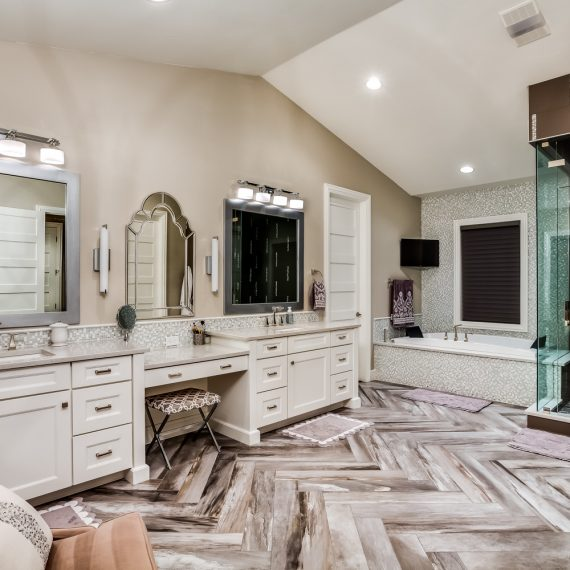 14954 W Evans Pl., Lakewood, CO - Cline Design Group, Inc.