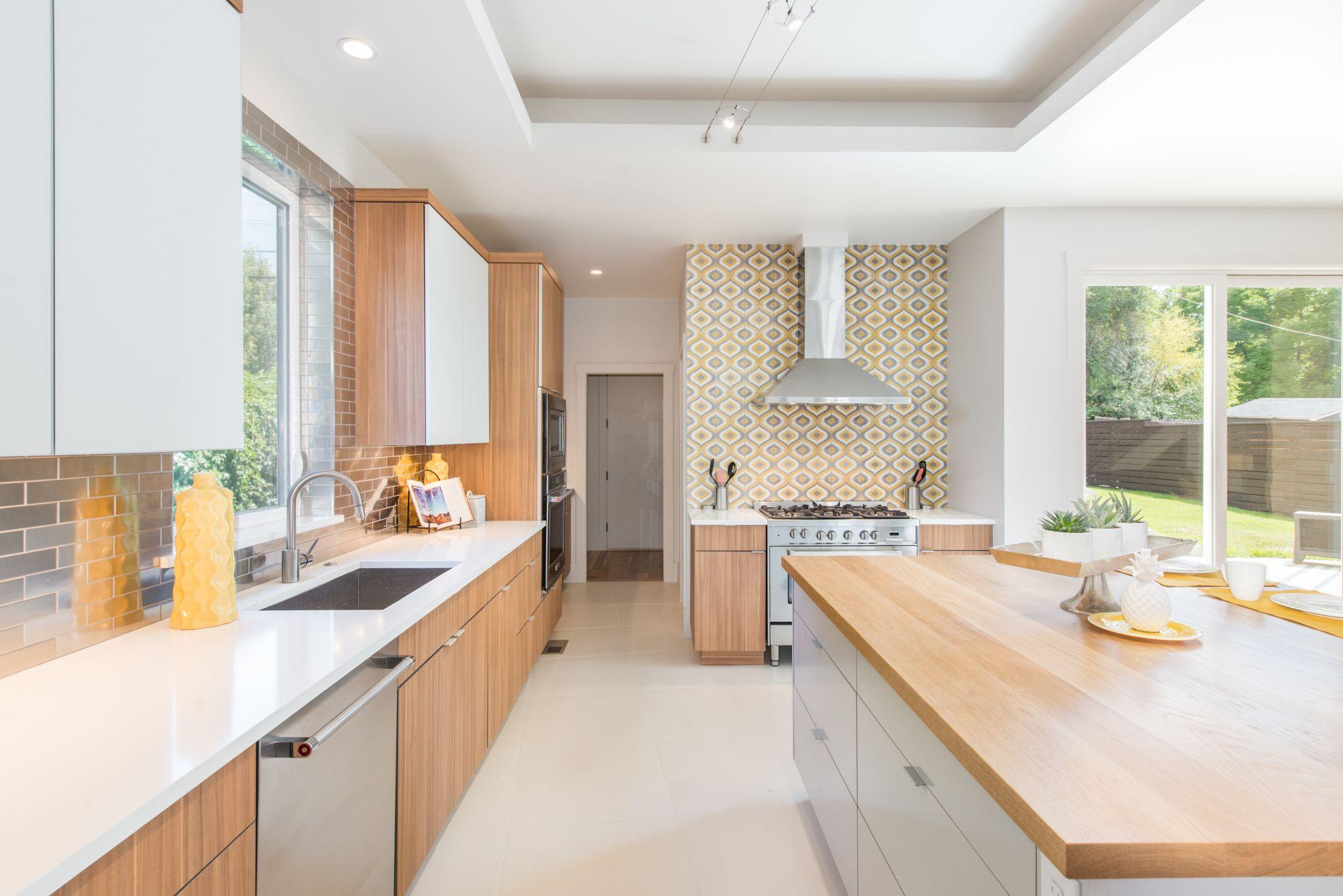 1152-forest-street-print-020-9-kitchen-4200x2804-300dpi
