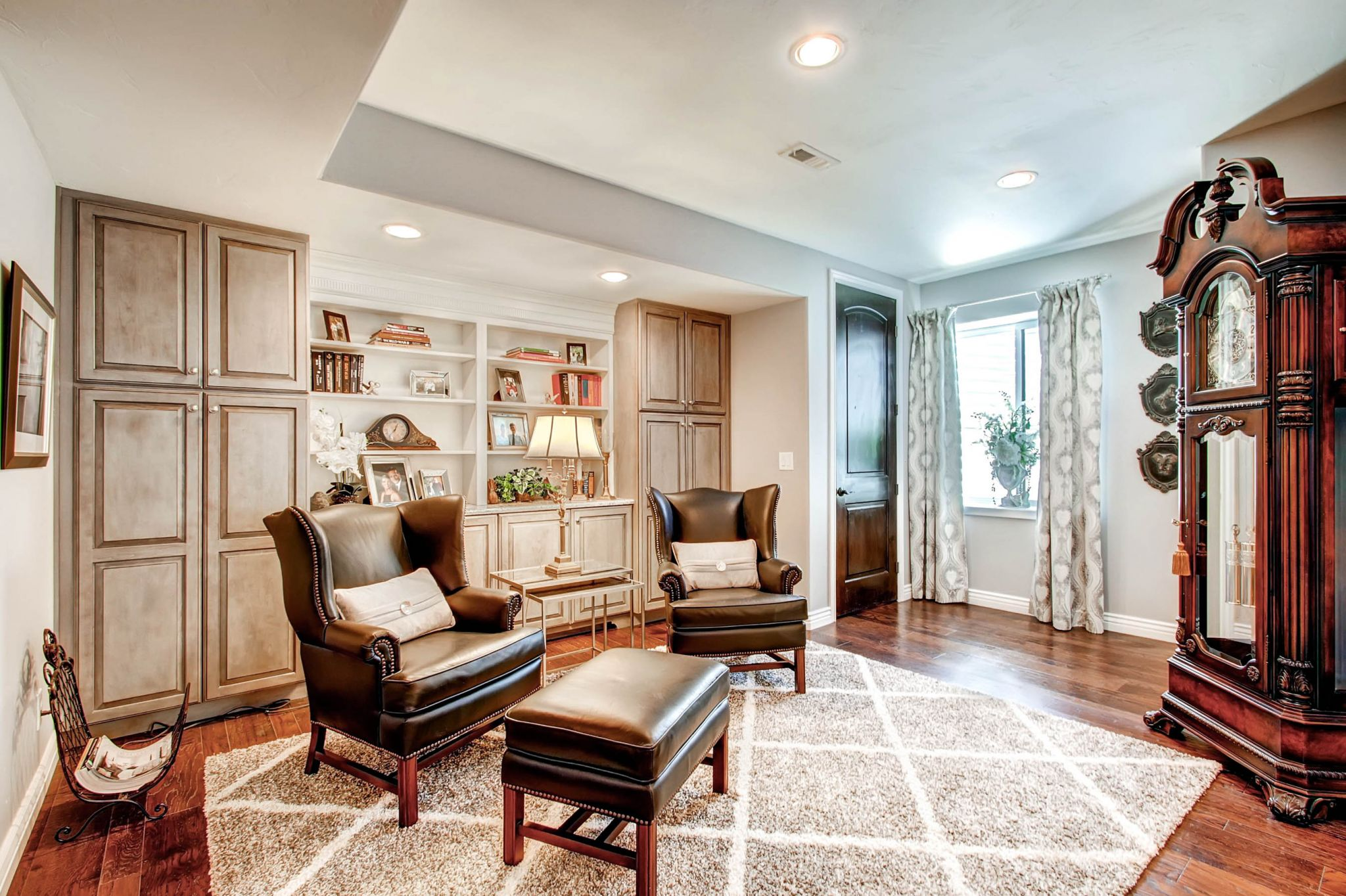 17200-w-60th-ave-golden-co-print-010-11-sitting-space-2700×1798-300dpi