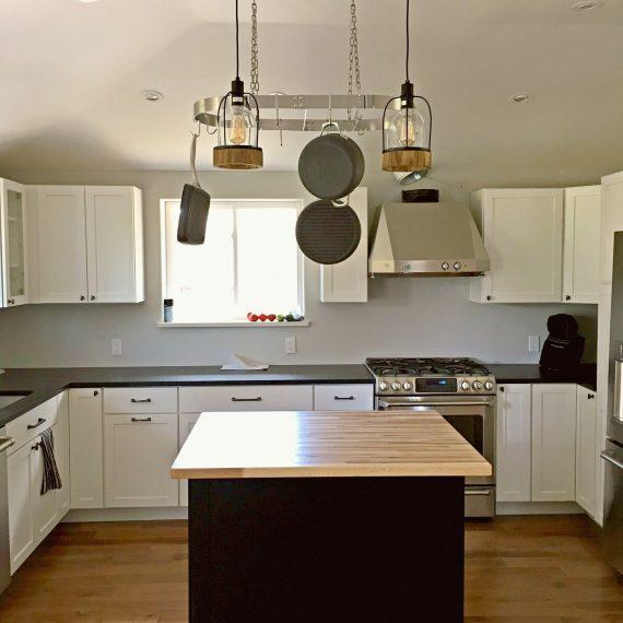 Bkc Kitchen And Bath Englewood