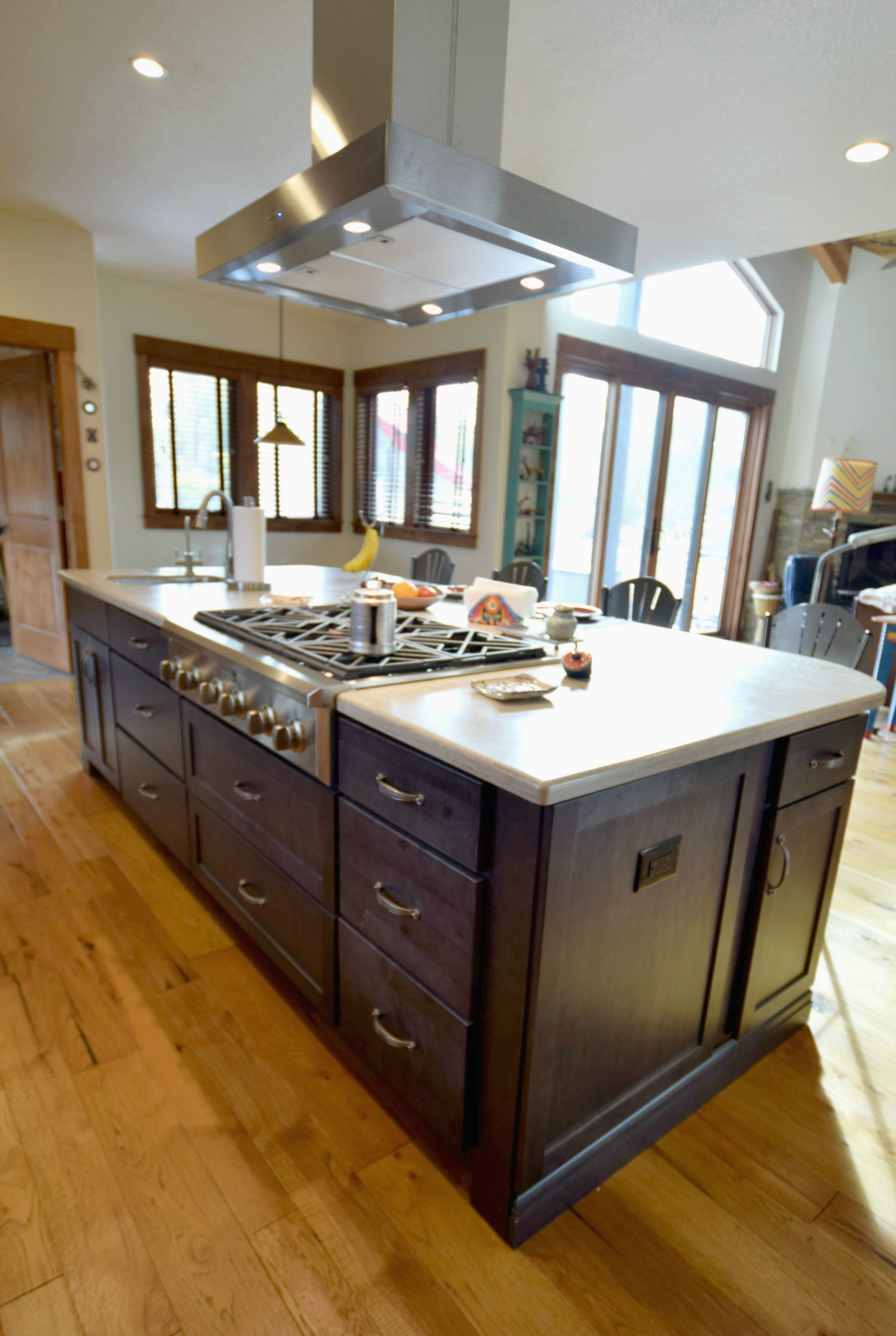 Bkc Kitchen And Bath Kitchen Cabinets Denver