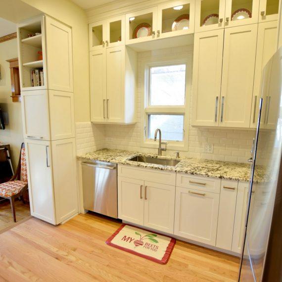 Bkc Kitchen Amp Bath An Best Free Home Design Idea