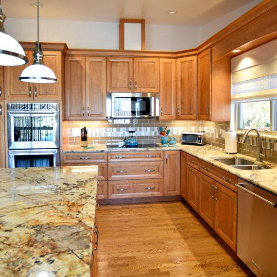 BKC Kitchen and Bath | Kitchen Cabinets Denver
