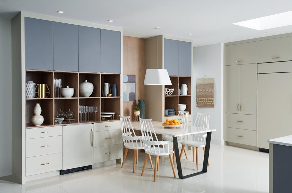 Design-Craft Cabinetry Archives | BKC Kitchen and Bath
