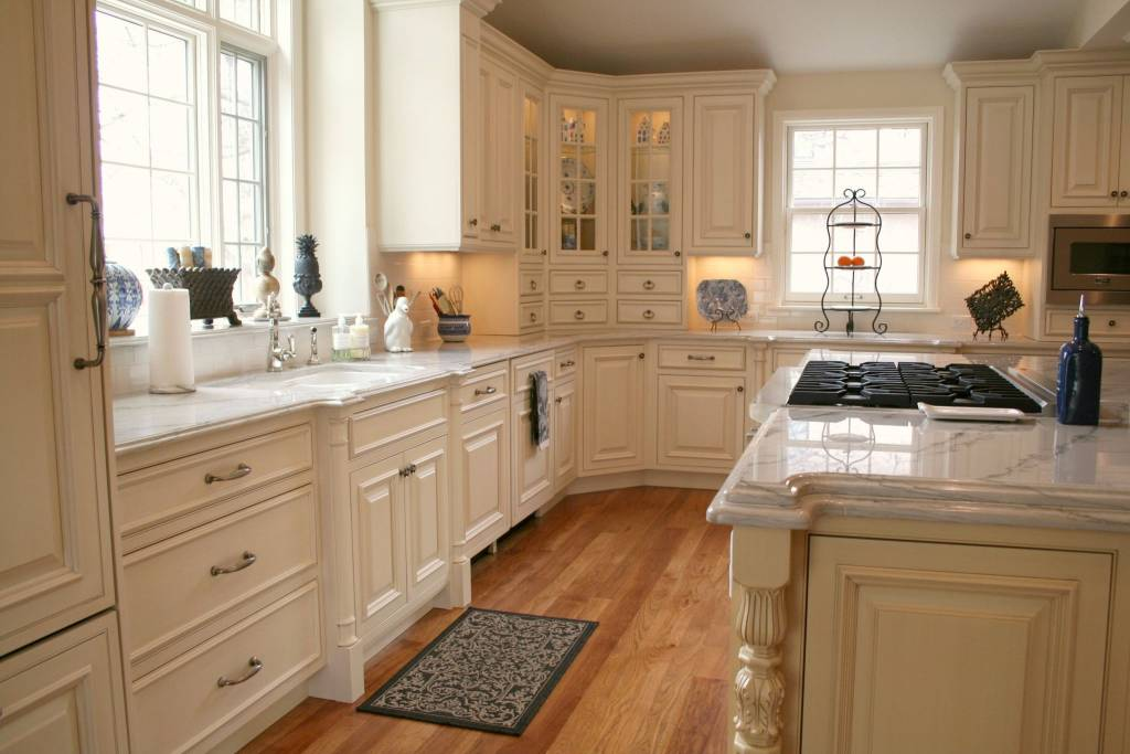 Kitchen Cabinet Styles Bkc And Bath
