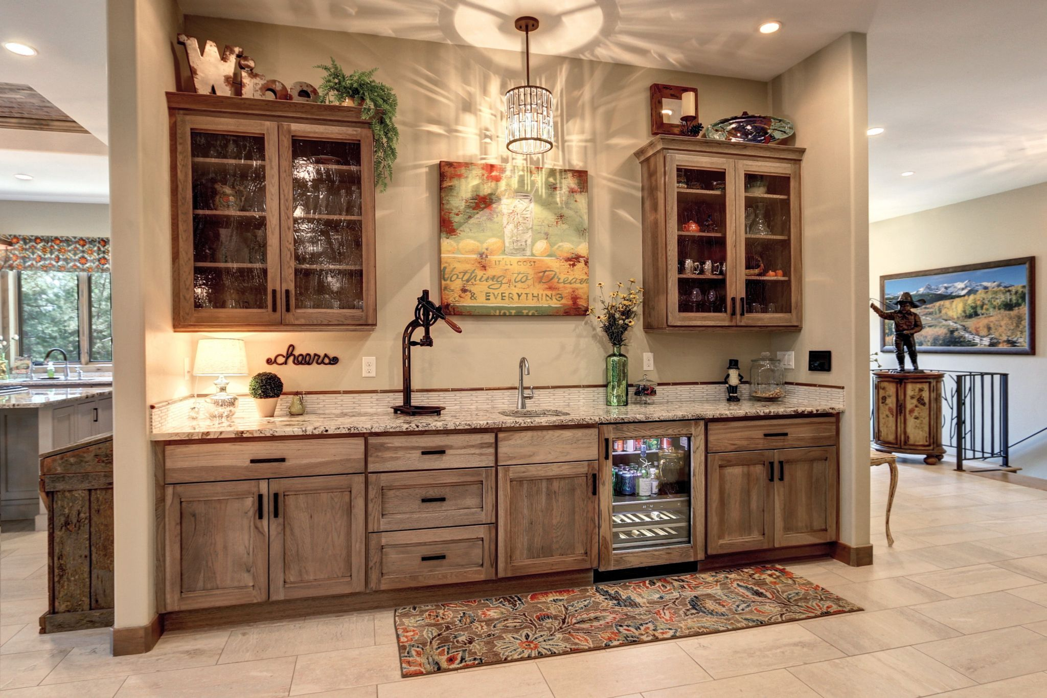 Crystal Kitchen Cabinets Cost
